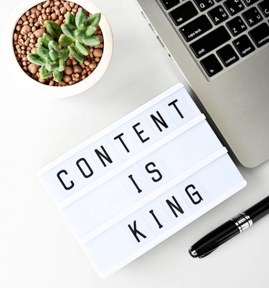 Content-marketing-prato