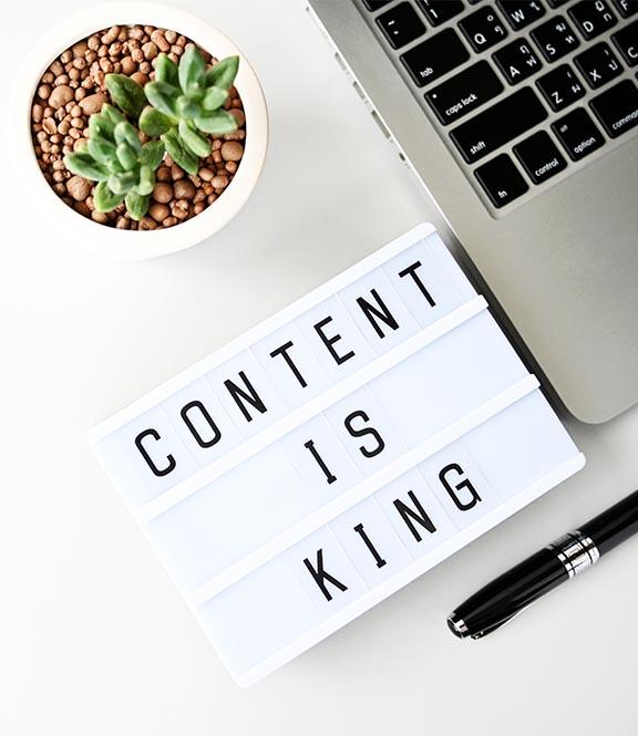 Content-marketing-prato