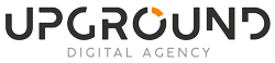logo upground