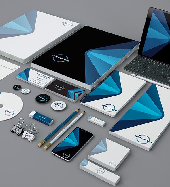 realizzazione-logo-design