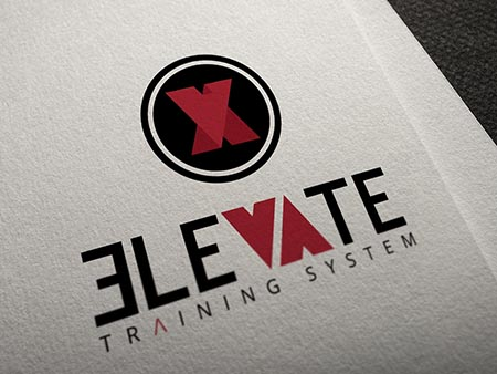 logo-design-prato