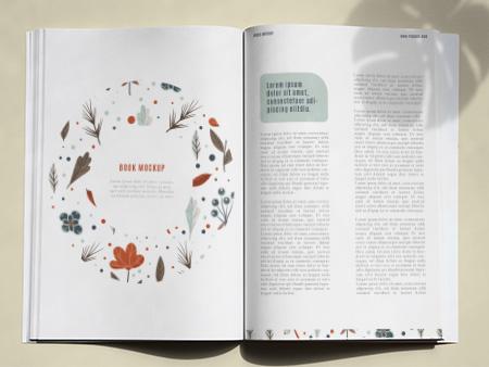 realizzazione cataloghi