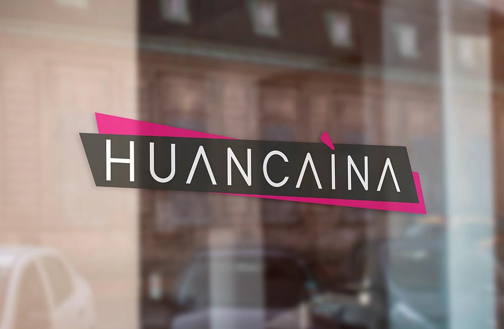 restyle logo ristorante